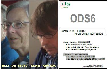 A télécharger sur fbsc.be ... sans modération ! dans 1) Quoi de neuf ? 2_euros_virtuels_pour_eviter_les_zeros_ODS6