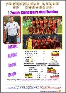 Nouvelle saison 2013-2014 ! dans