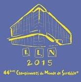 CDM LLN juillet 2015